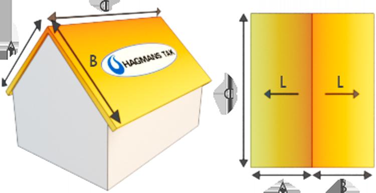 form-demo-image